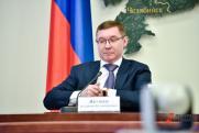 Полпред президента на Урале потребовал побороть безработицу в округе