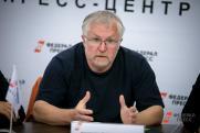 Екатеринбургский депутат превратит наказание за митинги в политический пиар