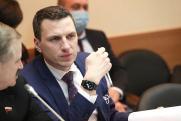 Выборы 2021: отстоят ли места в Госдуме депутаты от Псковской области