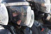 Назначение Гатчины столицей Ленобласти спровоцирует рост протестной активности