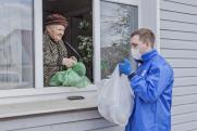 MediaGuber СЗФО: Алиханова упрекнули за растущие цены, а Парфенчикова – за аварийные дома