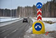 Владимир Путин обещал строительство трассы Москва – Казань к 2024 году