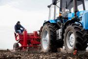Нижегородским аграриям выплатили 1,4  млрд рублей субсидий