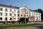 Мэром Тольятти стал главный врач ковидного госпиталя