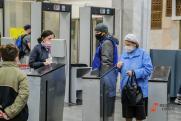 Адвокат дал советы, как москвичам спастись от хамства и безнаказанности контролеров в метро