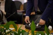 Депутаты Югры отчитались о доходах: топ-10 самых состоятельных