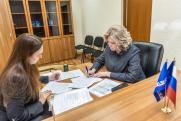 Ямал определился с лидером избирательной гонки в Тюменскую областную думу