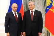 Югорский миллиардер Богданов увеличил свое состояние в пандемийный год