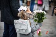Инициатива Путина о выплатах детям: «Помощь партиям перед выборами»
