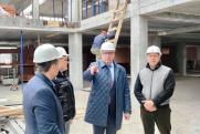 Последний «тяжеловес» перевернет праймериз в Пермском крае