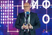 Вице-премьер Чернышенко в Екатеринбурге оценил потенциал уральских ученых