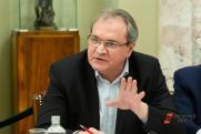 Советник Путина летит в Екатеринбург с важной миссией: подробности визита