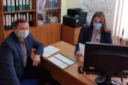 Двое влиятельных депутатов заявились на праймериз на Среднем Урале