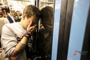 Декан филфака УрФУ о «новой эмоциональности»: «Мы стали больше и чаще обижаться»
