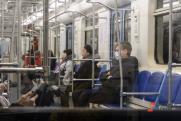 Екатеринбургский депутат о необходимости метро: «Все эти сказки про канатные дороги»