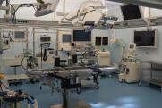 Иск на 1,4 млрд рублей к госпиталю Тетюхина объяснили провалом переговоров