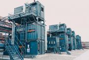 ЧТПЗ и ПНТЗ в год будут экономить на тепле и электричестве 280 миллионов