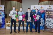 В «РН-Юганскнефтегазе» выбрали лучших инженерно-технических специалистов