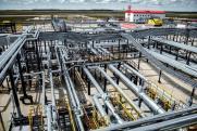 За работой объектов на промыслах «Конданефти» с воздуха проследят беспилотники