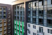 Застройщик «Легендарного квартала» предупредил о росте цен на апартаменты