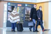 В АТОР назвали условия въезда россиян во все страны мира