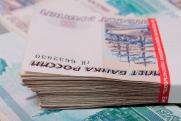Олег Шеин рассказал о своей зарплате в 400 тысяч рублей