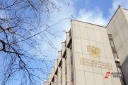 Совет Федерации поможет сохранить экосистему Дона