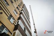 Темрезов рассказал о расселении аварийного жилья в Карачаево-Черкесии