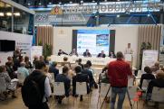 Рожденный в Версале президентский проект станет основой для форума в Екатеринбурге