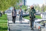 Общественник о новой моде на самокаты: «Введение шлемов – тупиковый путь регулирования»