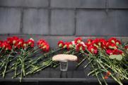 Демограф о рекордном росте смертности в России: «COVID очень тяжело проехался по нашей стране»
