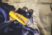 Как справиться с солнечными ожогами: рекомендации косметолога
