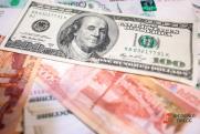 Куда следует вкладывать деньги: рекомендации инвестора