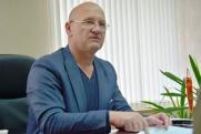 Камчатский депутат Госдумы снялся с праймериз из-за Украины