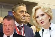 Кто победит на праймериз «Единой России» на Дальнем Востоке