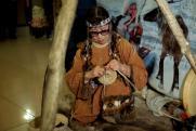 Камчатские аборигены ополчились на Владимира Солодова