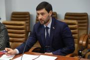 Сенатор победил на праймериз «Единой России» в Кузбассе
