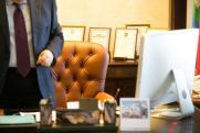 Экс-глава сельсовета стал главным госзакупщиком Новосибирской области