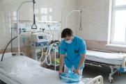 Новокузнецких школьников начали выписывать из больницы после отравления