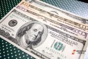 Финансист ответил, чего стоит ждать от доллара после рекордной инфляции