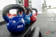 России грозит массовое закрытие фитнес-клубов