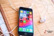 Как не потерять данные при поломке смартфона: объясняет IT-специалист