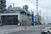 За имущество Антипинского НПЗ попытаются выручить 110 млрд рублей
