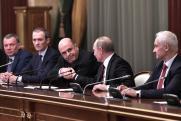 Медийный рейтинг министров: «коронавирусные» управленцы сдают позиции