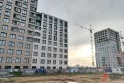 Жители «тюменской матрешки» взяли 17 тысяч ипотек в текущем году
