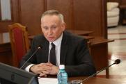Новосибирские депутаты потребовали защитить пешеходов от водителей самокатов