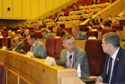 Новосибирские депутаты изменили правила охоты