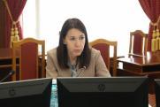 Новосибирские депутаты предложили допфинансирование на доступ жителей к интернету
