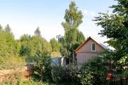 В Красноярском крае модернизируют энергоснабжение дачных участков