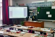 Подполковник запаса МВД о трагедии в Казани: «Могут быть причастны религиозные организации»